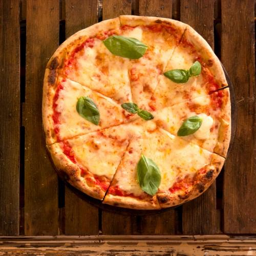 Пица Маргарита