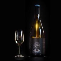 Rossidi Winery - Шардоне 2017