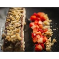 Провансалски десерт