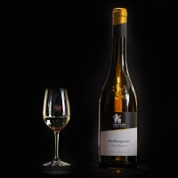 Pinot Bianco Kaltern - Пино Бианко 2019
